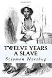 img - for Twelve Years a Slave book / textbook / text book