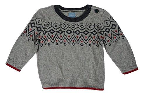 baby-gap-baby-boys-grey-ski-sweater-3-6-months-23-27-in-grey