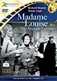 Madame Louise [DVD]