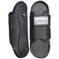 Professionals Choice Pro Perf Hybrid Splint Boot M