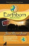 Earthborn Holistic Great Plains Feast Grain-Free Dry Dog Food, 14-Pound Bag, My Pet Supplies