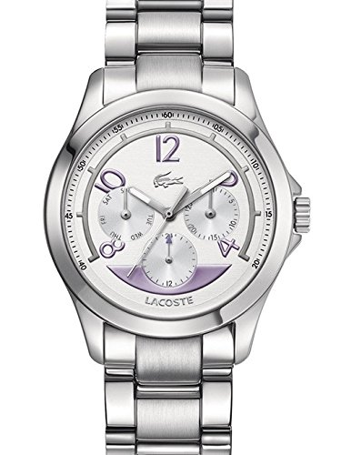 Lacoste Sofia Multi-function Ladies Watch 2000706