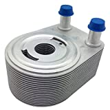 #8: JSD 4792912AE Engine Oil Cooler