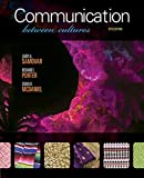 img - for Communication Between Cultures book / textbook / text book