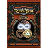 RuneQuest, Matthew Sprange, 1906103100