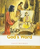 img - for God's Word (Making Him Known) book / textbook / text book