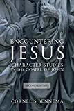 Encountering Jesus: Character Studies in the Gospel of John
