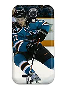 AMANDA A BRYANT's Shop san jose sharks hockey nhl (49) NHL Sports & Colleges fashionable Samsung Galaxy S4 cases 6215691K908165627