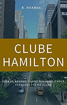 Clube Hamilton por [Soares, R.]