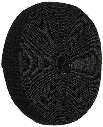 VELCRO 1804 OW PB Black Onewrap Length
