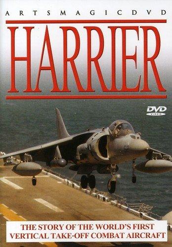 Harrier ()