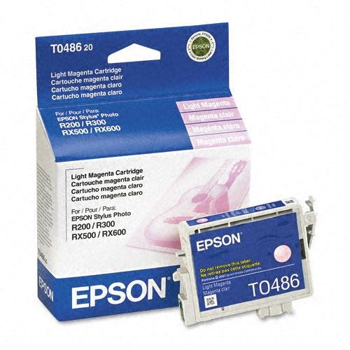 - EPST048620 - T048620 Quick-Dry Ink