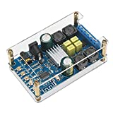 Bluetooth Amplifier Board, DROK Digital Amplifier