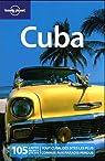 Cuba par Sainsbury