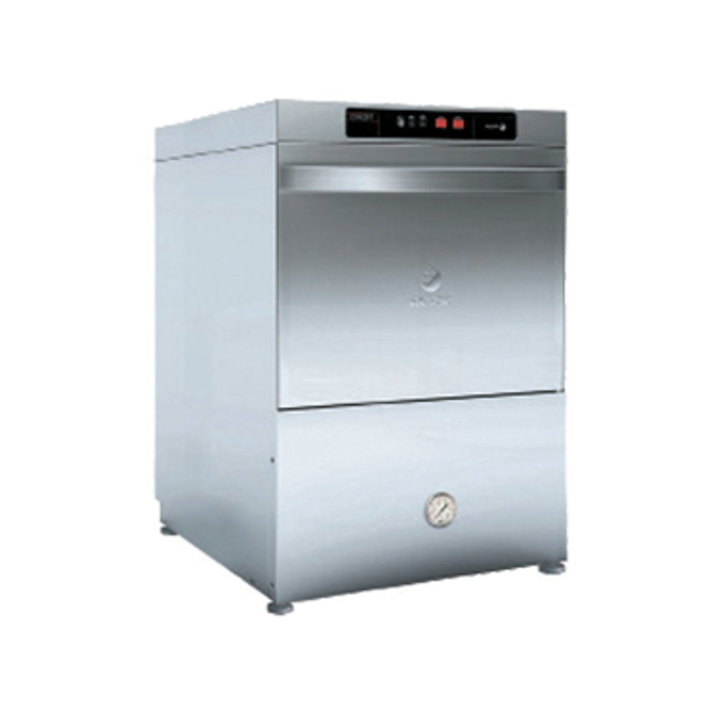 Fagor Dishwashing CO-402W Evo Concept Undercounter Glasswasher
