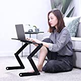 AOOU Cool Desk Laptop stand For Bed and