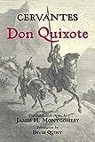 img - for Don Quixote (Hackett Classics) book / textbook / text book