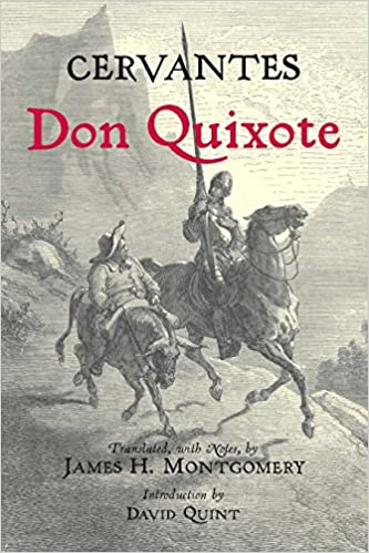 a summary of don quixote by cervantes From a general summary to chapter summaries to explanations of famous quotes, the sparknotes don quixote study guide has everything you need to ace quizzes, tests, and essays.
