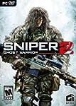 Sniper 2 Ghost Warrior - Standard Edi...