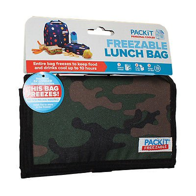 pack-it-8-personal-cooler-freezable-lunch-bag-with-adjustable-strap-cold-food