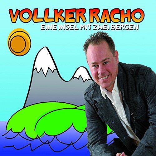 Amazon.com: Eine Insel Mit Zwei Bergen (Original Version): Vollker Racho: MP3 Downloads
