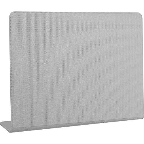 for Galaxy Tab S 10.5 (EF-DT800BWEGUJ) ()