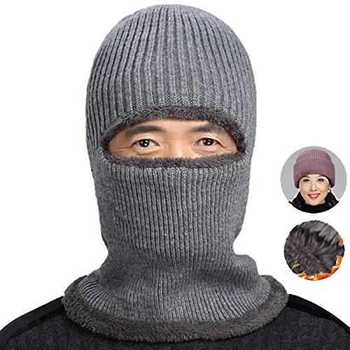 Flap Ushanka De Unisex Esquí Bomber Prueba Máscara El Warm LightCoffee Patinaje Viento Winter Hat Para A Winter SOOCO Hiking Mens Ear De qO6W0887