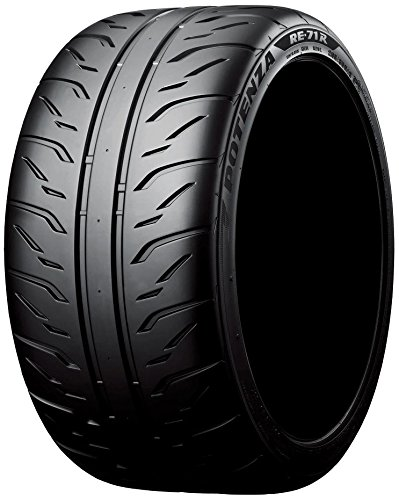 ブリヂストン(BRIDGESTONE) サマータイヤ POTENZA Adrenalin RE003 245/40R19 98W B00TTXWDDG 245/40R19 98W|POTENZA Adrenalin RE003 245/40R19 98W