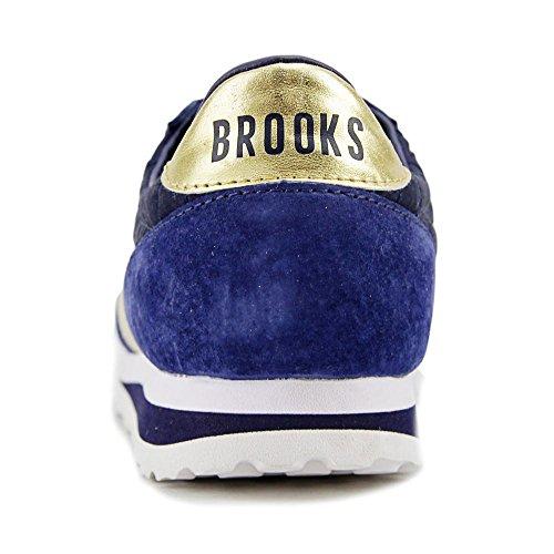 Brooks Vanguard Donna Sintetico Scarpa da Corsa