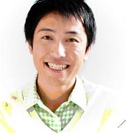 Oren Suzuki
