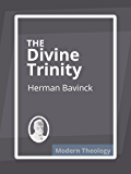 The Divine Trinity