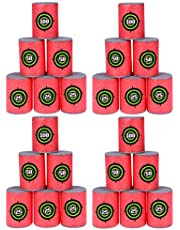 BESPORTBLE Bullet Darts Target 24pcs Funny Dart Foam Toy Different Numer Bullets Refill Pack Kids Toy Target Practice Games Outdoor Activities Birthday Party Favor Supplies