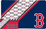 MLB Boston Red Sox Placemat Coaster Set