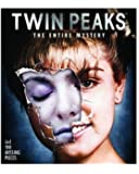 Twin Peaks: The Entire Mystery [Blu-ray] by Paramount