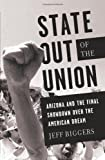 State Out of the Union, Jeff Biggers, 1568587023