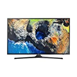 Samsung UN55MU6103FXZX Smart TV