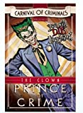 Best Licenses Products Man Stickers - Licenses Products DC Comics Batman Joker Sticker Review