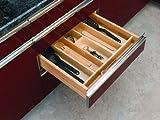 Rev-A-Shelf Utility Tray Insert 24