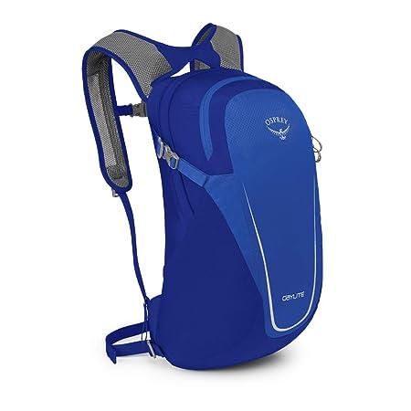 Osprey Packs Daylite Daypack, Tahoe Blue