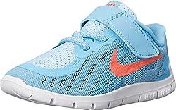 Nike Free 5 Tdv (2)