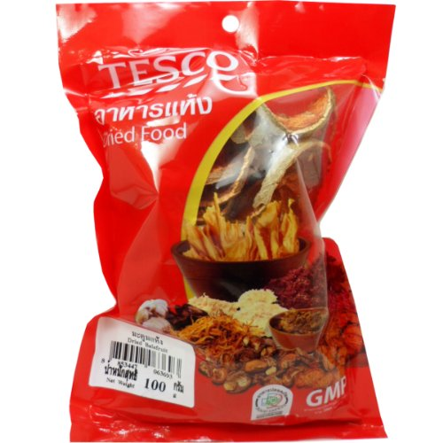 dried-bael-fruit-matum-herbal-health-drink-net-wt-100-g-353-oz-tesco-brand-x-5-bags