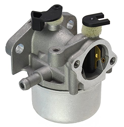 LotFancy Carburetor Replacement for Briggs and Stratton 799871 790845 799866 796707 794304 by LotFancy (Image #2)