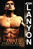 Death of a Pirate King, Josh Lanyon, 1937909263