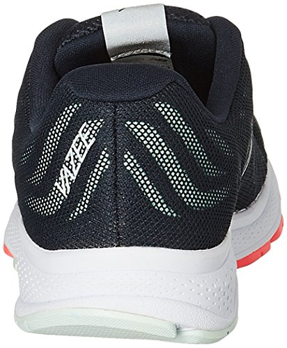 New pour Galaxy Guava Rush V2 Vazee noir de chaussures Balance With femme course Training xpwO8xr