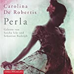 Perla   Carolina De Robertis