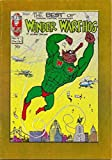 The Best Of Wonder Wart-Hog Volume I