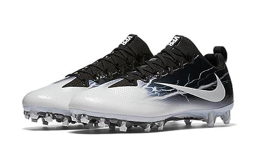 af94d8da61d92 NIKE Men's Vapor Untouchable 2 Football Cleat: Amazon.co.uk: Shoes ...