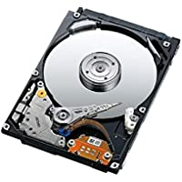Dell 600GB 15K 6Gbps 2.5 SAS Hard Drive