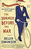 The Summer Before the War: A Novel