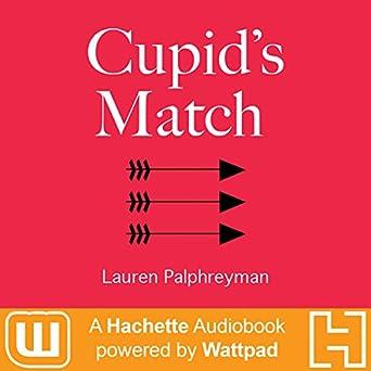 Cupid match
